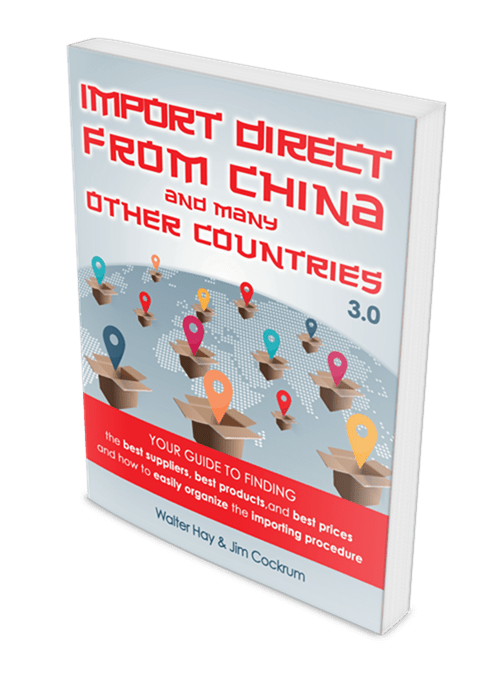 The Import Direct From China – Jim Cockrum download