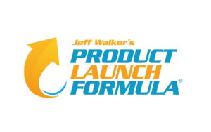 Product Launch Formula 2018 – Jeff Walker download