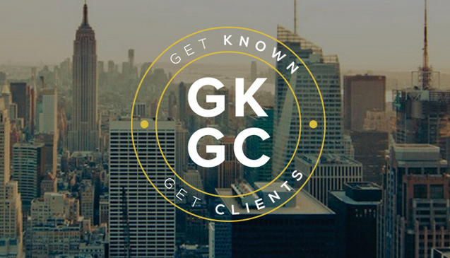 Get Known, Get Clients – Selena Soo download