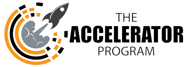 The Accelerator Program – Liz Herrera download