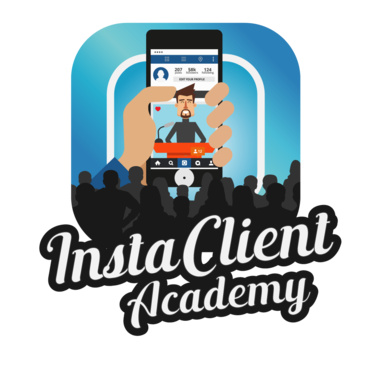 InstaClient Academy – Mike Balmaceda download
