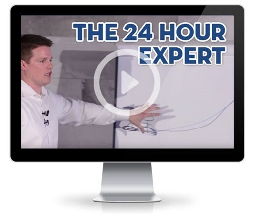 24hr Expert & Story Selling – Russell Brunson download