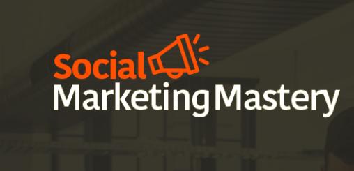 The Complete Social Marketing Mastery – Dan Dasilva download