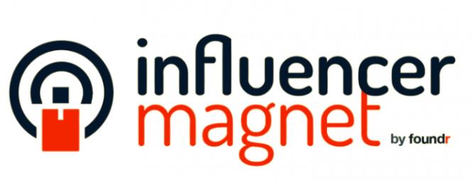 Influencer Magnet – Foundr download