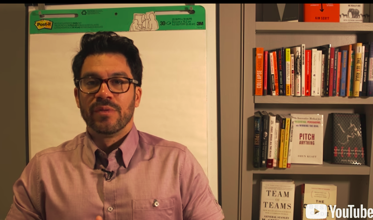 Private Mentor Conference 2018 – Tai Lopez download