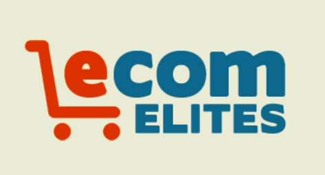 eCom Elites – Franklin Hatchett download