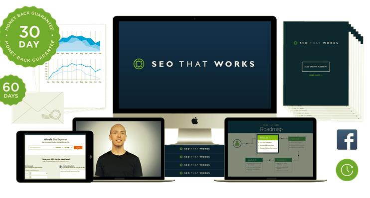 SEO That Works 3.0 – Brian Dean download