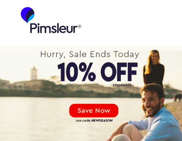 Pimsleur Language Learning [All Languages + ESL] download