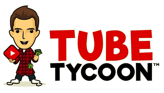Tube Tycoon – Dan Brock download