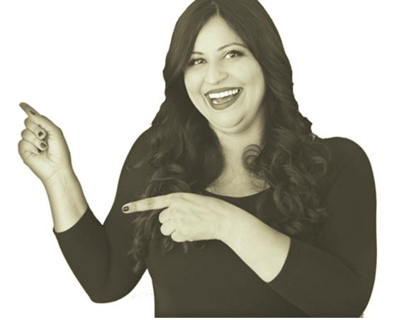 Sold Out Launch – Bushra Azhar download