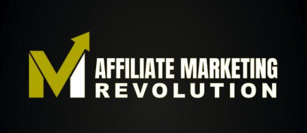 Affiliate Marketing Revolution – Luca De Stefani download
