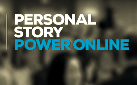 Personal Story Power Online – Bo Eason download