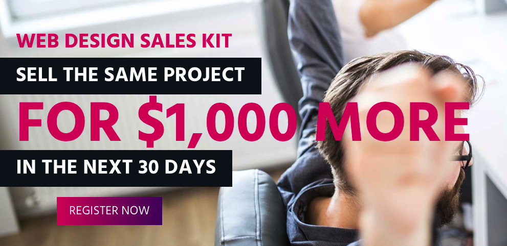 Web Design Sales Kit – Ugurus download