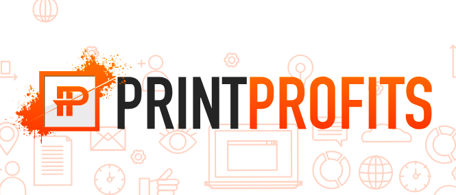 Print Profits – Michael Shih download