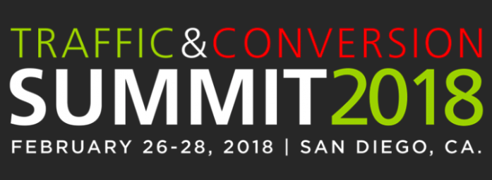 Traffic & Conversion Summit 2018 – Ryan Deiss download