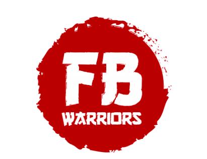FB Warriors – Anton Kraly download