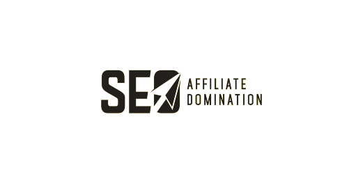 SEO Affiliate Domination – Greg Jeffries download