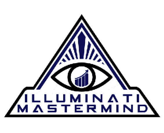 Illuminati Mastermind – Many Coats, Kevin King download