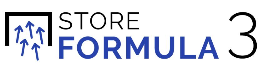 Store Formula 3 – Jon Mac download