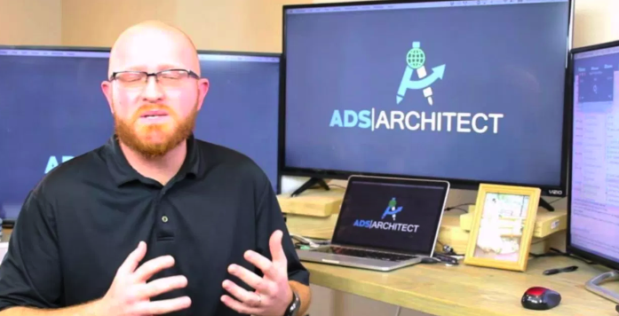 Ads Architect – Kenny Stevens & Ricky Mataka download