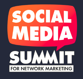 Social Media Summit 2018 – Eric Worre download