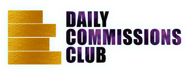 Daily Commissions Club – Rachel S. Lee download