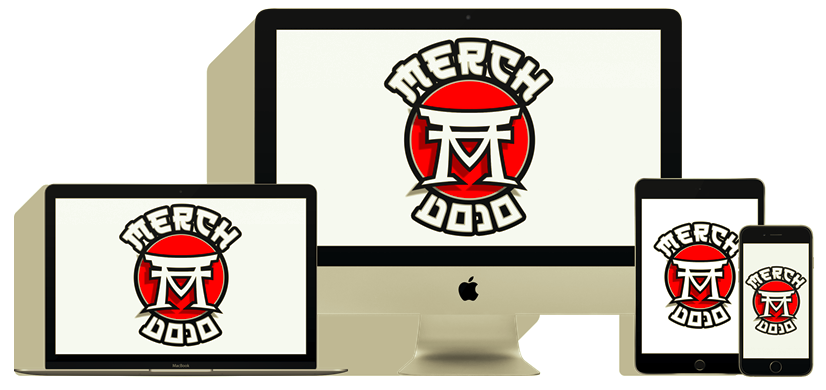 Merch Dojo – Chris Green & Brian Burt download