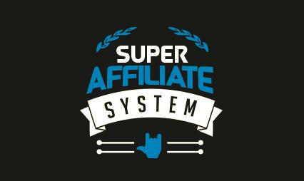 Super Affiliate System 2.0 – John Crestani download