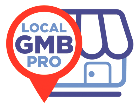 Local GMB Pro – Bradley Benner download