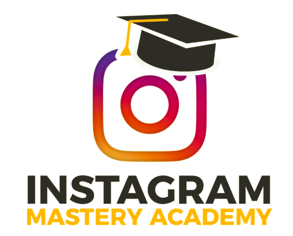 Instagram Mastery Academy – Josh Ryan download