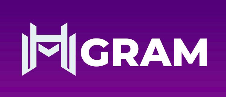 H Gram – Alex Becker download
