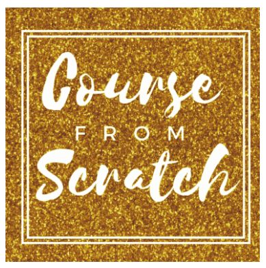 Course From Scratch – Danielle Leslie download