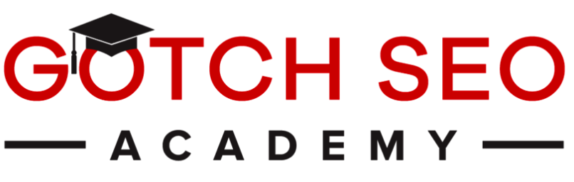 Gotch SEO Academy 2.0 – Nathan Gotch download