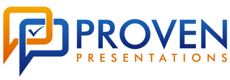 Proven Presentations – Peng Joon download