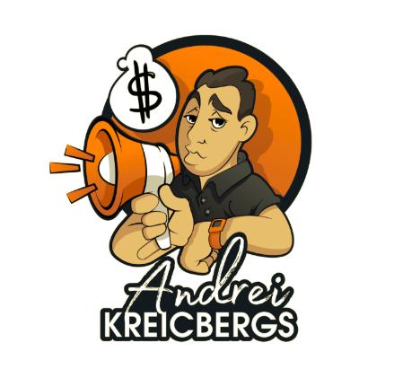eBay Dropshipping Coaching 2.0 – Andrei Kreicbergs download
