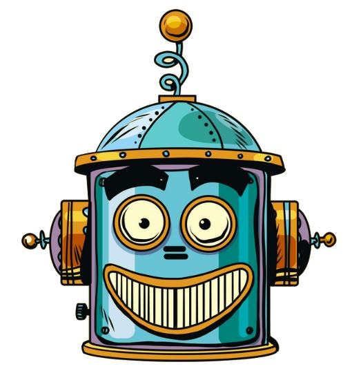 Bot Badassery + OTO1 + OTO2 download