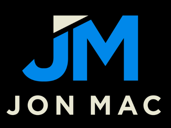 NYC Replays 2018 – Jon Mac download