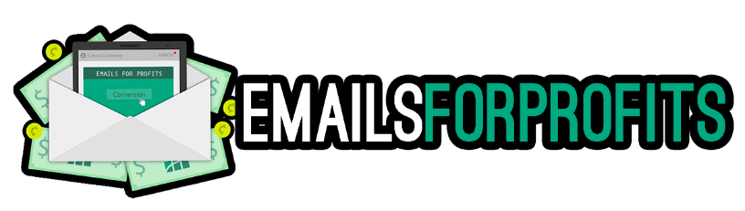 Emails For Profits – Eric Ellis download