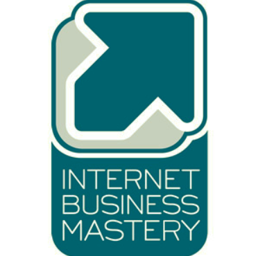 Freedom Club – Internet Business Mastery download