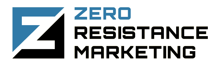 Zero Resistance Marketing – Saj P & Jeevan S download