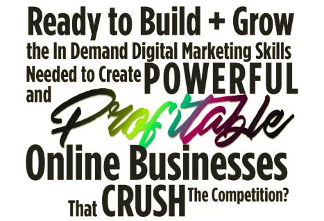 Get] The Digital Gangsta – Julie Stoian – eCashMiner Free Download