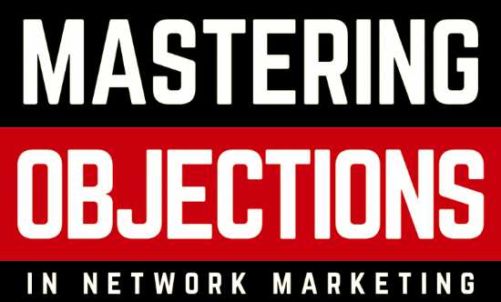 Mastering Objections – Eric Worre download