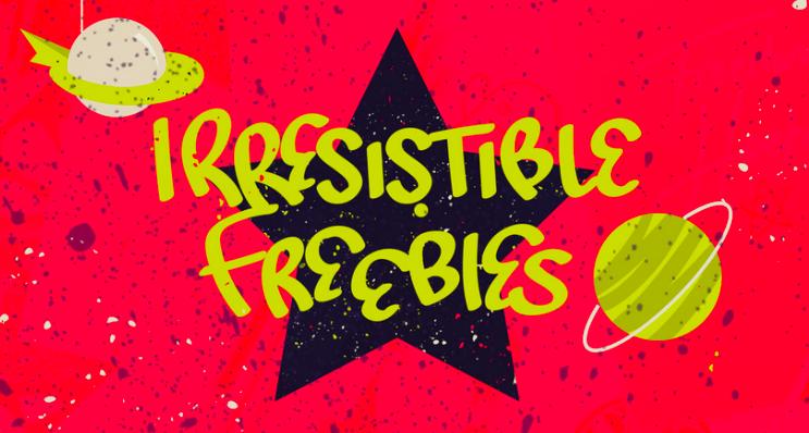The Challenge Launch Method And Irresistible Freebies – Kimra Luna download