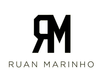 Underground SEO Secrets – Ruan Marinho download