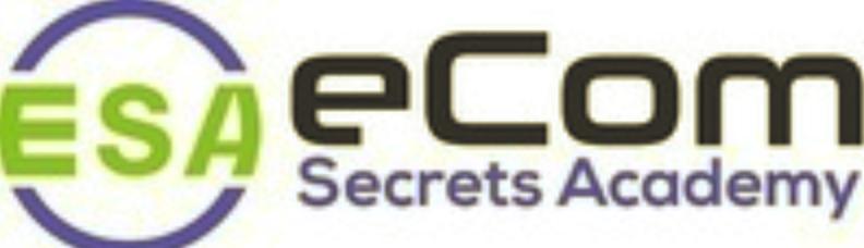 High Ticket eCom Secrets – Earnest Epps download