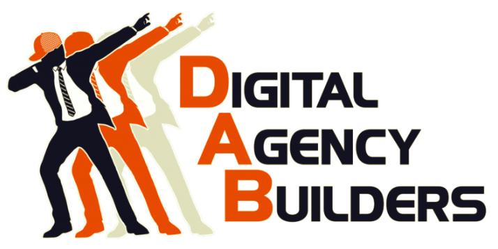 Digital Agency Builders – Chris Record download