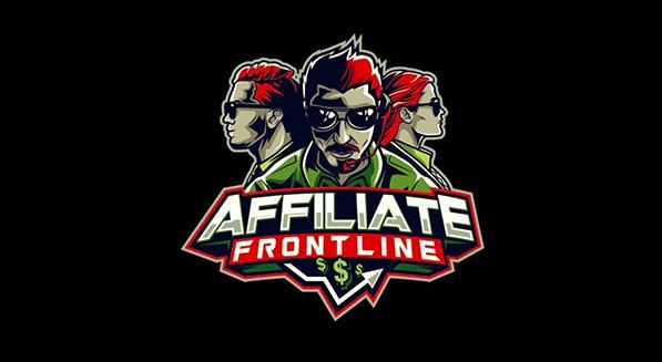 Affiliate Frontline Exclusive (UPDATED) – Duston McGroarty download