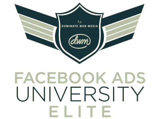 Facebook Ads Academy 2019 – Keith Krance download