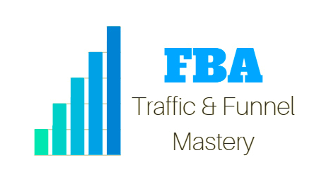 FBA Traffic & Funnel Mastery – Ryan Rigney download