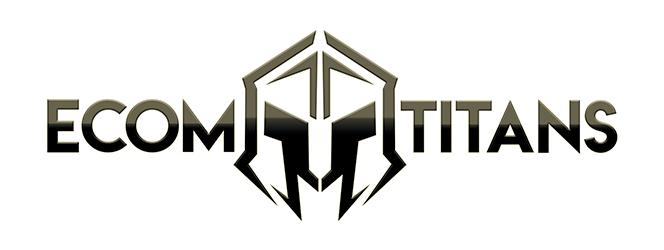Keys To Consistency – Ecom Titans download